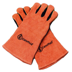 5-Piece Combo With Gloves.   IN STOCK