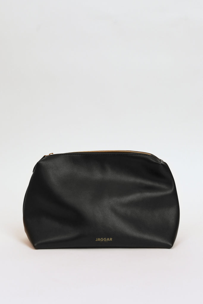 ACTION POUCH black