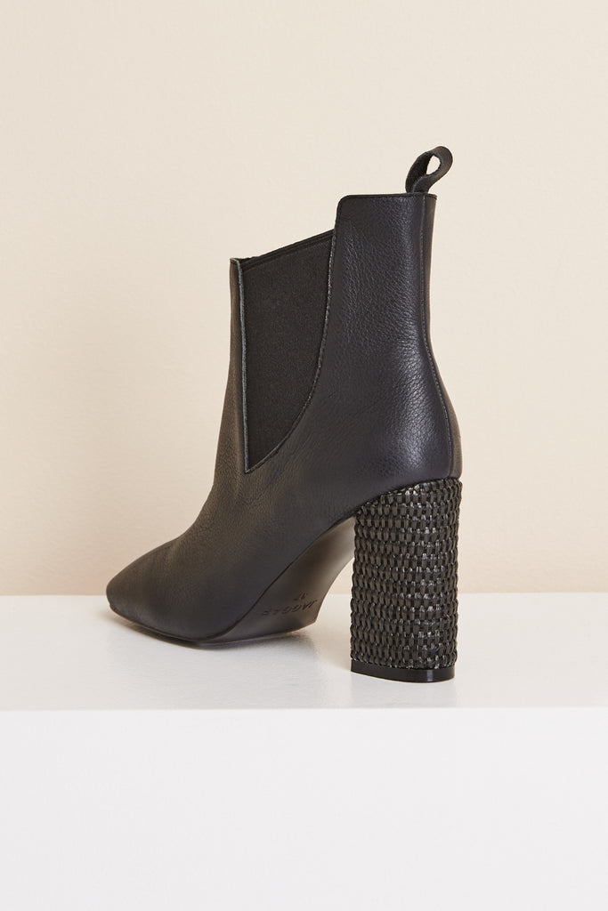 APICES BOOT black