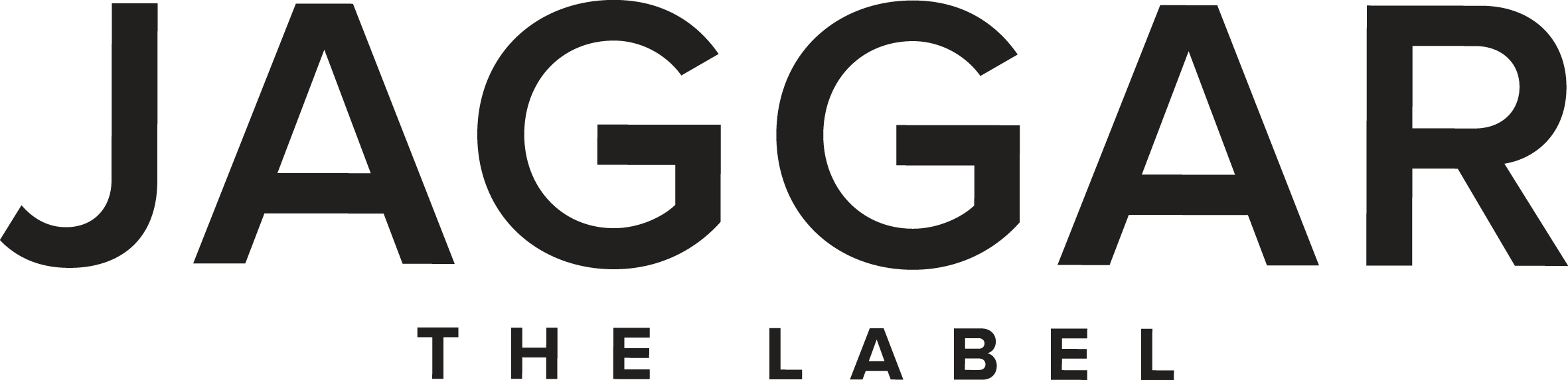 Jaggar the Label