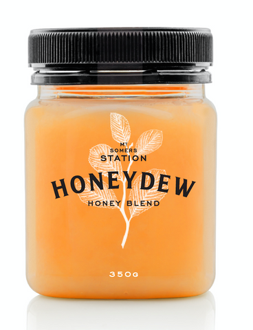 Station Honey Dew Field Blend