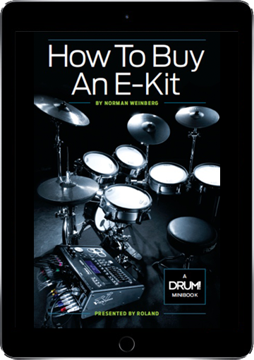 How to Buy An E-Kit