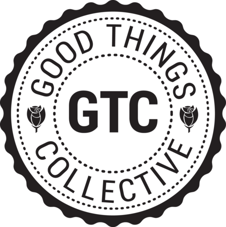 Good Things Collective