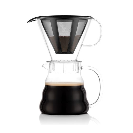 Bodum MELIOR® Coffee dripper, 0.6 l