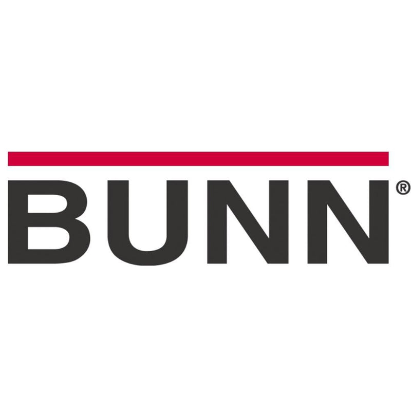 Bunn Brewing - Grinding Coffee Equipment