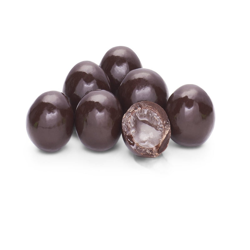 Amaretto Cordials - 1 lb (16oz)