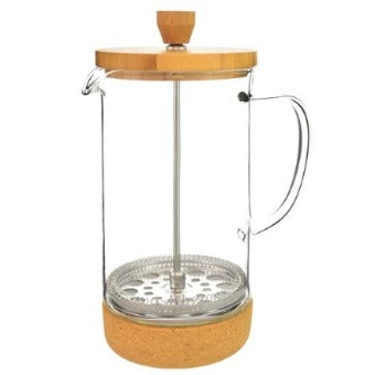 Grosche - French Press Melbourne 8 Cup