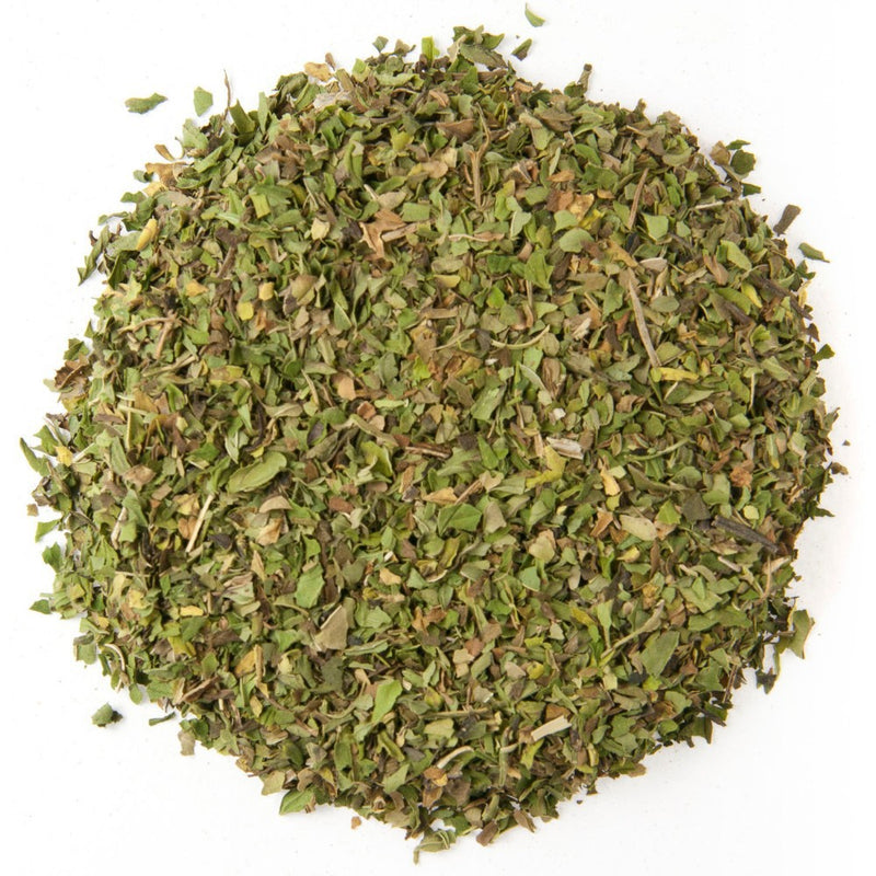 Spearmint Tea - 1 lb (16 oz)