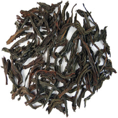 Ceylon Tea - 1 lb (16 oz)