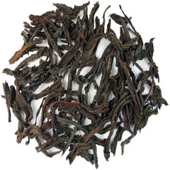 English Breakfast Tea - 1 lb (16 oz)