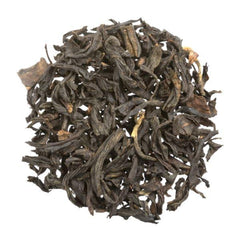 Lapsang Souchang Tea - 1 lb (16 oz)