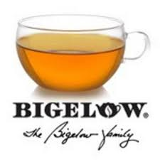 Bigelow English Tea Time