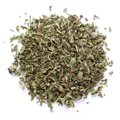 Peppermint Tea - 1 lb (16 oz)