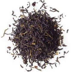 Earl Grey Tea - 1 lb (16 oz)