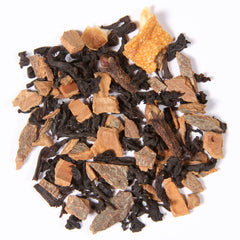 Fiery Cinnamon Spice Tea - 1 lb (16 oz)