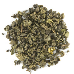 Gun Powder Tea - 1 lb (16 oz)