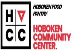 Donate Coffee and Tea box - Hoboken Food Pantry