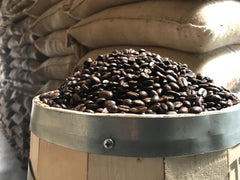 Guatemala SHB Genuine Antigua Coffee - Bulk 5, 10, 20 LB