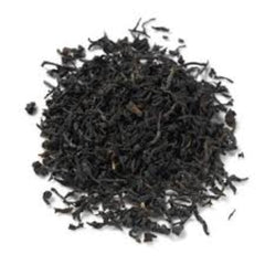 Orange Pekoe Tea - Loose