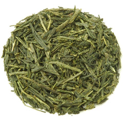 Japan Sencha Green Tea - Loose