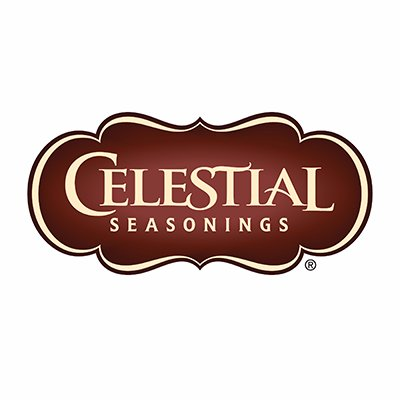 Celestial Lemon Zinger Tea