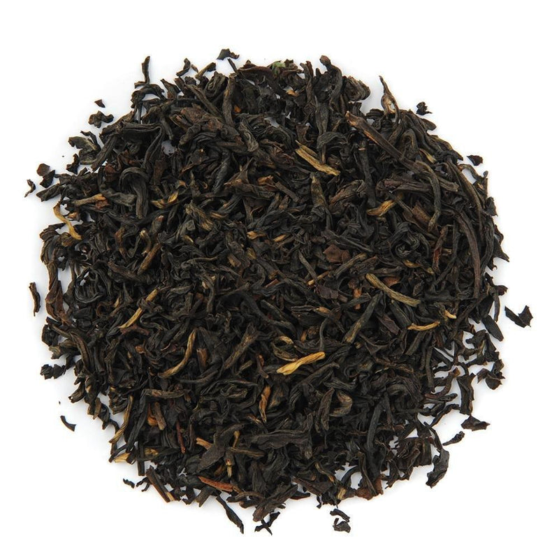 Irish Breakfast Tea - 1 lb (16 oz)