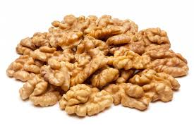Walnuts - 1 lb (16 oz)