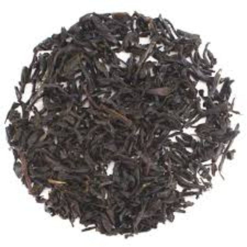 Cinnamon Orange Spice Tea - 1 lb (16 oz)