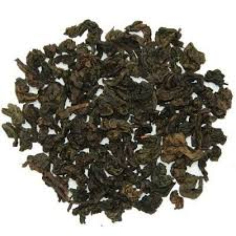 Oolong Tea Loose