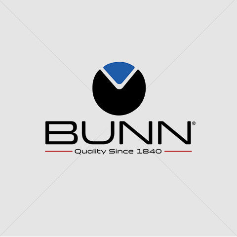Bunn - T.M. Ward Coffee Company