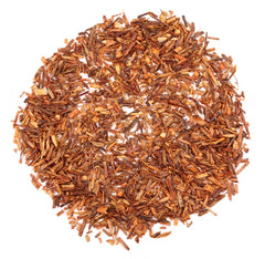 Roobis Tea (Redbush Tea) - 1 lb (16 oz)