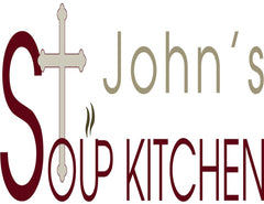 Donate 5 x 1 lb Bags of  Ward Premium House Blend St. Johns Soup Kithcen
