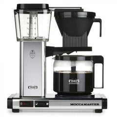 MoccaMaster USA- KBGV  Coffee Maker IN STOCK!! $345.99 All Colors