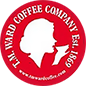 T.M. Ward Coffee Company