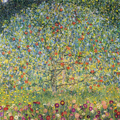 The Museum Outlet - Apple Tree by Klimt