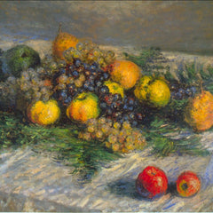 The Museum Outlet - Still Life by Monet
