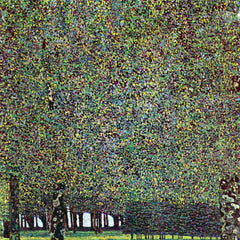 The Museum Outlet - The Park by Klimt