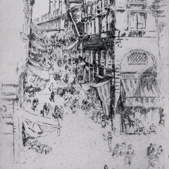 The Museum Outlet - The Rialto by Whistler