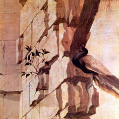 The Museum Outlet - Zanobi - Alter Detail by Botticelli