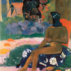 The Museum Outlet - gauguin