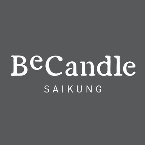 BeCandle