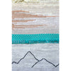 oceanside weaving mountains Cathy McMurray