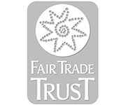 Logo of the Fair Trade Trust