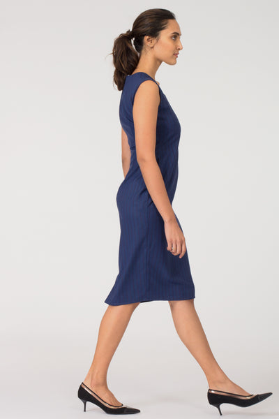 Chelsea Shift Dress