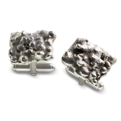 Dragon Skin MKI Cufflinks