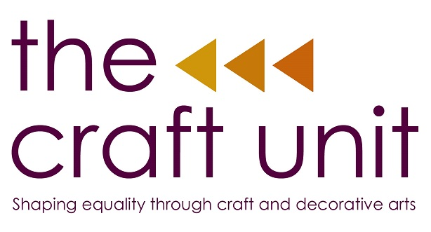 The Craft Unit