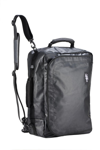 CabinZero Urban 42L [Marketplace Exclusive]