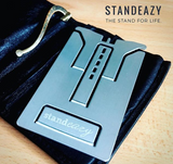 Standeazy Ultra, the Credit Card Sized Phone Stand