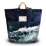 Limited Edition: Out To Nature Tathata SWIFT Bag