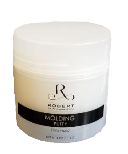 Molding Putty • Firm hold to control your style •